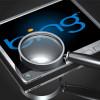 Optimiser son site avec Bing