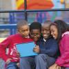 Bing for school : tablette offerte pour multiplier l'utilisation de Bing chez les enfants