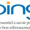 Référencement sur Bing : ce que vous devez savoir