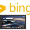 Amélioration des recherches vidéos sur Bing