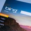 Quelques fonctionnalités de Bing intéressantes