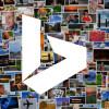 Microsoft attaqué en justice pour les fonctionnalités de Bing Images !