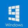 Windows 9 : Quand Microsoft tente de se réconcilier avec tous les fans de Windows