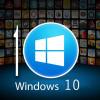 Windows 10, la prochaine version du système d'exploitation de Microsoft