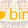 Une façon plus fun de faire ses recherches sur Bing