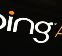Les innovations de Bing Ads