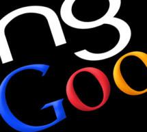 Google et Bing, le marché des moteurs de recherche leur appartient