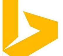 Bing présente son nouveau logo et son interface