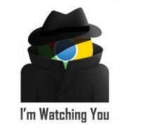 Scroogled : Microsoft tente de ridiculiser Google par des produits humoristiques