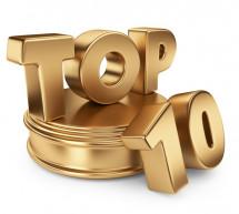 Les requêtes les plus tapées sur Bing en 2013