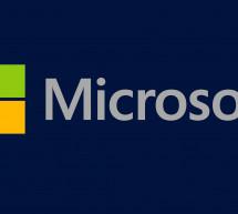 Marchés émergents : après Google, Microsoft réclame également sa part !